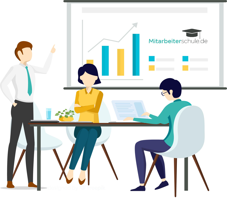 statistik-e-learning