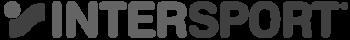 E-Learning Unternehmen