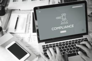Compliance-Schulungen für Unternehmen